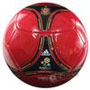 Bola Adidas Euro 2012 Tango C...