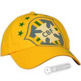 Boné Nike Brasil