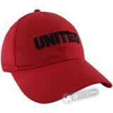 Boné Nike Manchester United