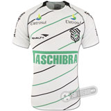 Camisa Figueirense - Modelo II