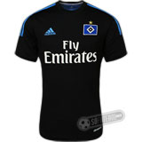 Camisa Hamburgo - Modelo II