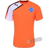 Camisa Paysandu - Treino