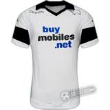 Camisa Derby County - Modelo I