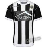 Camisa Siena - Modelo I