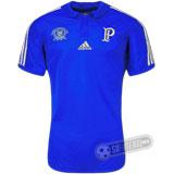 Camisa Palmeiras Centenário