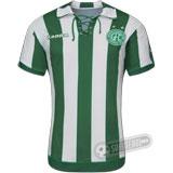 Camisa Guarani 1914 - Modelo III