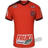 Camisa Brasil de Pelotas - Modelo I