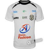 Camisa Treze da Paraíba - Modelo II
