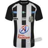 Camisa Treze da Paraíba - Modelo I