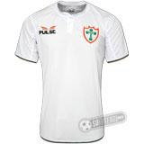 Camisa Portuguesa - Modelo II
