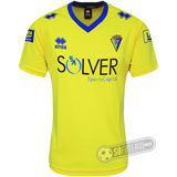 Camisa Cádiz - Modelo I