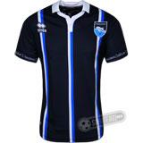 Camisa Pescara - Modelo II