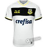 Camisa São Bernardo - Modelo II