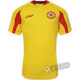 Camisa Atlético de Sorocaba - Modelo II
