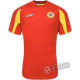 Camisa Atlético de Sorocaba - Modelo I