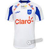Camisa Rio Claro - Modelo II