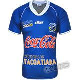 Camisa Penarol de Itacoatiara - Modelo I