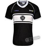 Camisa Atlético Rio Negro - Modelo II