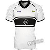 Camisa Atlético Rio Negro - Modelo I