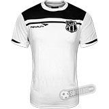 Camisa Ceará - Modelo II