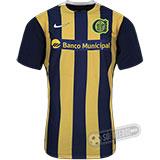 Camisa Rosario Central - Modelo I