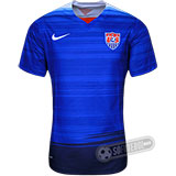 Camisa Estados Unidos - Modelo II