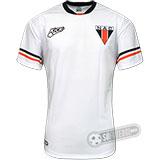 Camisa Nacional de Muriaé - Modelo II