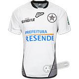Camisa Resende - Modelo II