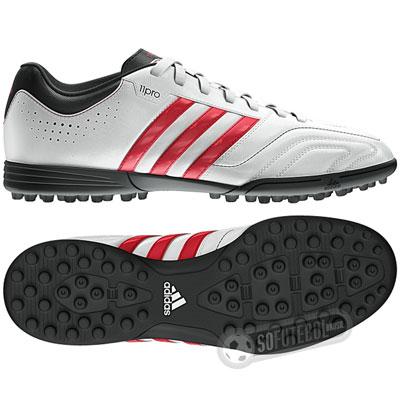 Chuteira Adidas 11 Questra TRX TF - Society 33a4ba4f792e2