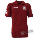 Camisa Arezzo - Modelo I