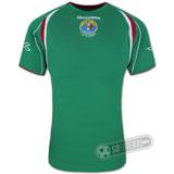 Camisa Audax Italiano - Modelo I