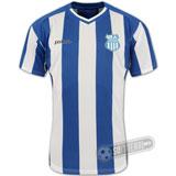 Camisa OFK Beograd - Modelo I