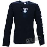 Camisa Paok - Modelo I - Manga Longa
