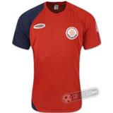 Camisa Oficial Ulbra III