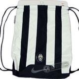 Sacola Juventus (Gymbag)