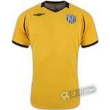 Camisa West Bromwich - Promoção
