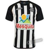 Camisa Oficial Mesquita - Modelo I