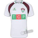 Camisa Oficial Atlético de Roraima