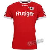 Camisa FC Thun - Modelo I