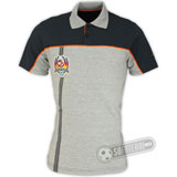 Polo Oficial Supersport United