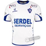 Camisa Oficial Vitória - ES - Modelo II