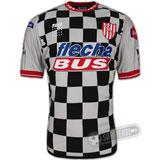 Camisa Unión Santa Fe - Modelo II