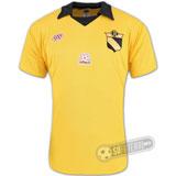 Camisa Internacional de Adamantina - Modelo I