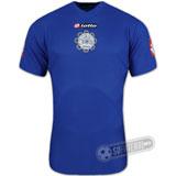 Camisa Club 12 de Octubre - Treino