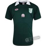Camisa Vila Das Palmeiras - Modelo I