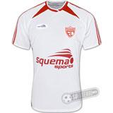 Camisa Cachoeira - Modelo I