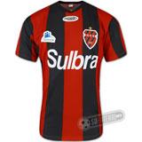 Camisa Grêmio Sapucaiense - Modelo I