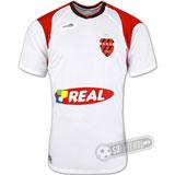 Camisa Grêmio Sapucaiense - Modelo II