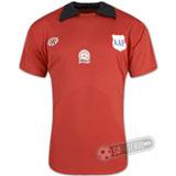 Camisa Porto Felicense - Modelo I