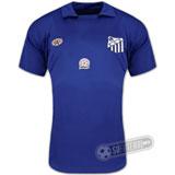 Camisa Olímpico de Ourinhos - Modelo I